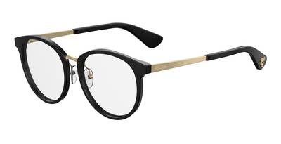 MOSCHINO - MOS507 - WINNERS OPTICAL INC