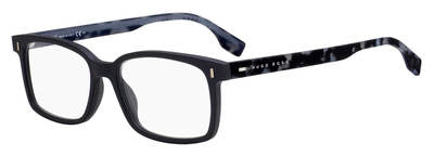 HUGO BOSS - BOSS 0971 - WINNERS OPTICAL INC