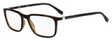 HUGO BOSS - BOSS 0962 - WINNERS OPTICAL INC