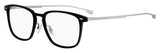 HUGO BOSS - BOSS 0975 - WINNERS OPTICAL INC
