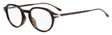 HUGO BOSS - BOSS 0988 - WINNERS OPTICAL INC