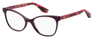 MARC BY MARC JACOBS - MARC 284 - WINNERS OPTICAL INC