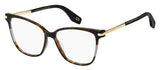 MARC BY MARC JACOBS - MARC 299 - WINNERS OPTICAL INC