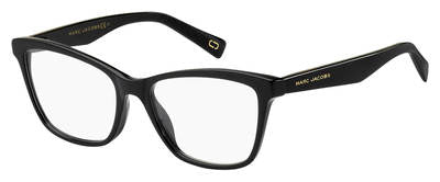 MARC BY MARC JACOBS - MARC 311 - WINNERS OPTICAL INC