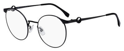 FENDI - FF 0305 - WINNERS OPTICAL INC