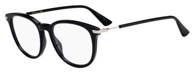 DIOR - DIORESSENCE12 - WINNERS OPTICAL INC