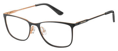JUICY COUTURE - JU 178 - WINNERS OPTICAL INC