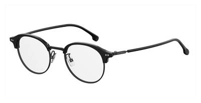 CARRERA - CARRERA 162-V-F - WINNERS OPTICAL INC