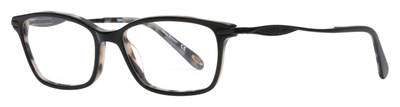 SAFILO - EM 4051 - WINNERS OPTICAL INC