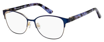 JUICY COUTURE - JU 181 - WINNERS OPTICAL INC