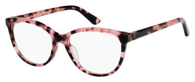 JUICY COUTURE - JU 182 - WINNERS OPTICAL INC