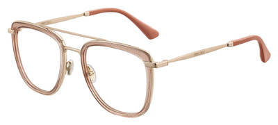 JIMMY CHOO - JC219 - WINNERS OPTICAL INC