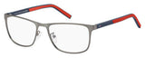 TOMMY HILFIGER - TH 1576-F - WINNERS OPTICAL INC