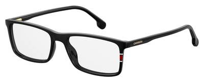 CARRERA - CARRERA 175 - WINNERS OPTICAL INC