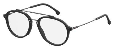CARRERA - CARRERA 174 - WINNERS OPTICAL INC