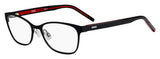 HUGO BOSS - HG 1008 - WINNERS OPTICAL INC