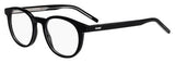 HUGO BOSS - HG 1007 - WINNERS OPTICAL INC