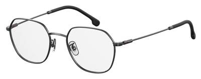 CARRERA - CARRERA 180-F - WINNERS OPTICAL INC