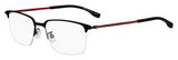 HUGO BOSS - BOSS 1034-F - WINNERS OPTICAL INC