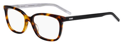 HUGO BOSS - HG 1012 - WINNERS OPTICAL INC