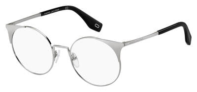 MARC BY MARC JACOBS - MARC 330 - WINNERS OPTICAL INC