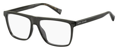 MARC BY MARC JACOBS - MARC 324 - WINNERS OPTICAL INC