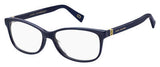 MARC BY MARC JACOBS - MARC 339 - WINNERS OPTICAL INC