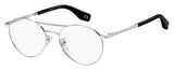 MARC BY MARC JACOBS - MARC 332-F - WINNERS OPTICAL INC