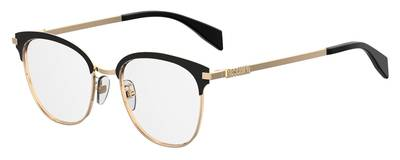 MOSCHINO - MOS523-F - WINNERS OPTICAL INC