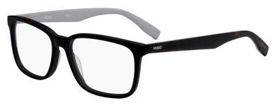 HUGO BOSS - HG 0267 - WINNERS OPTICAL INC