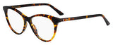 DIOR - MONTAIGNE57 - WINNERS OPTICAL INC