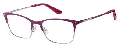 JUICY COUTURE - JU 184 - WINNERS OPTICAL INC