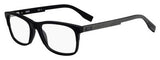 HUGO BOSS - HG 0292 - WINNERS OPTICAL INC