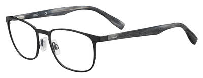 HUGO BOSS - HG 0304 - WINNERS OPTICAL INC