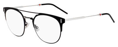 DIOR - DIORCOMPOSITO1 - WINNERS OPTICAL INC