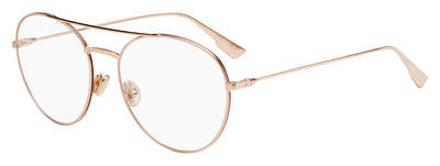 DIOR - DIORSTELLAIREO5 - WINNERS OPTICAL INC
