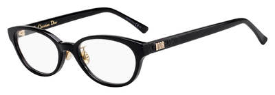 DIOR - LADYDIORO3F - WINNERS OPTICAL INC