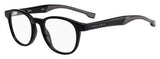 HUGO BOSS - BOSS 1053 - WINNERS OPTICAL INC