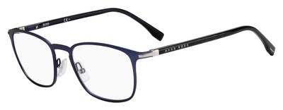 HUGO BOSS - BOSS 1043 - WINNERS OPTICAL INC