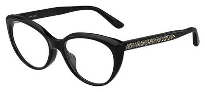 JIMMY CHOO - JC233-F - WINNERS OPTICAL INC