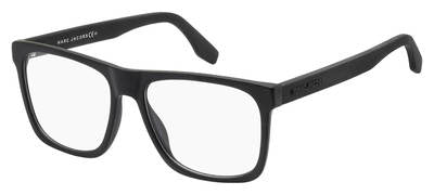 MARC BY MARC JACOBS - MARC360 - WINNERS OPTICAL INC