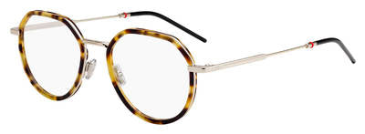 DIOR - DIOR0228 - WINNERS OPTICAL INC