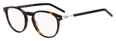 DIOR - TECHNICITYO2 - WINNERS OPTICAL INC