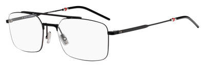 DIOR - DIOR0230 - WINNERS OPTICAL INC