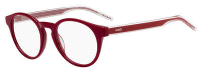 HUGO BOSS - HG 1045 - WINNERS OPTICAL INC