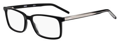 HUGO BOSS - HG 1029 - WINNERS OPTICAL INC