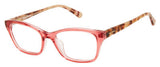 JUICY COUTURE - JU 938 - WINNERS OPTICAL INC