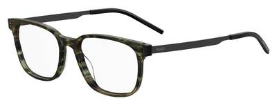 HUGO BOSS - HG 1038 - WINNERS OPTICAL INC