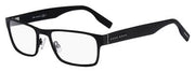 HUGO BOSS - BOSS 0511-N - WINNERS OPTICAL INC