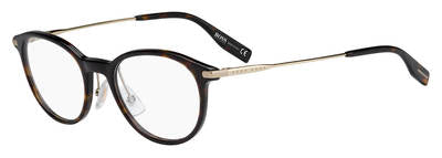 HUGO BOSS - BOSS 0626-N - WINNERS OPTICAL INC